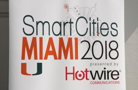 001-SmartCitiesMiami18