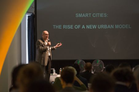 022317 JAbreu 0006-Smart-Cities-Miami-Conference-2017 (111)