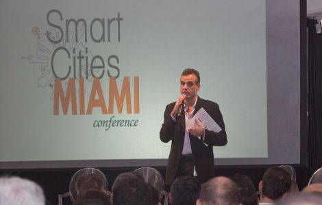 022317 JAbreu 0006-Smart-Cities-Miami-Conference-2017 (21)