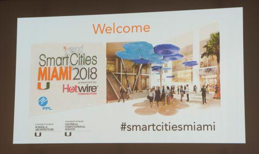 035-SmartCitiesMiami18
