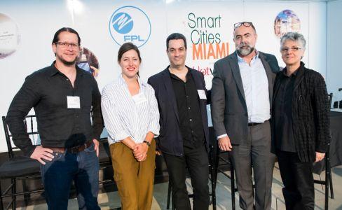 159-SmartCitiesMiami18