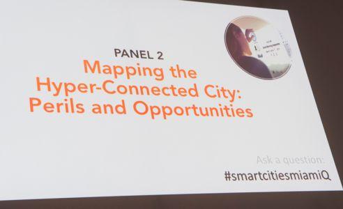 215-SmartCitiesMiami18