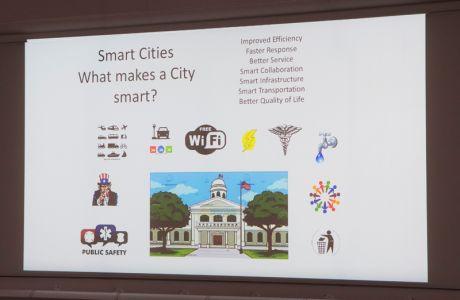 275-SmartCitiesMiami18