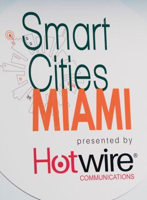 329-SmartCitiesMiami18