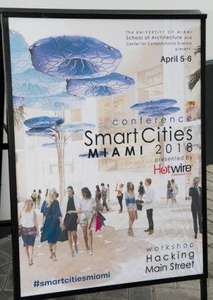 350-SmartCitiesMiami18