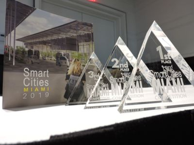Smart-Cities-Miami-2019-Competition-at-eMerge-Americas-DSCN0001 (35)