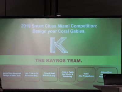 Smart-Cities-Miami-2019-Competition-at-eMerge-Americas-DSCN0001 (57)