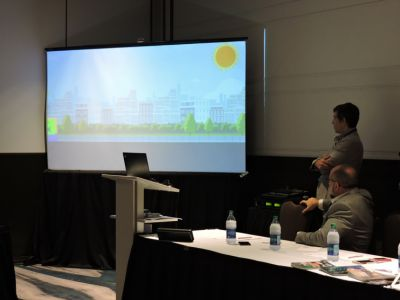 Smart-Cities-Miami-2019-Competition-at-eMerge-Americas-DSCN0001 (59)