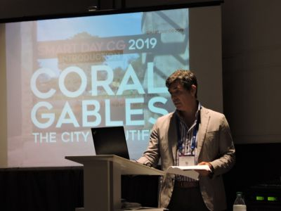 Smart-Cities-Miami-2019-Competition-at-eMerge-Americas-DSCN0001 (61)