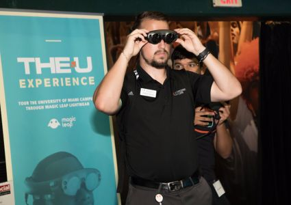 The-U-Experience-Magic-Leap-University-of-Miami-Presidents-Celebration-for-New-Students-2019 (12)