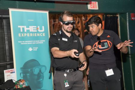 The-U-Experience-Magic-Leap-University-of-Miami-Presidents-Celebration-for-New-Students-2019 (13)