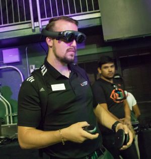 The-U-Experience-Magic-Leap-University-of-Miami-Presidents-Celebration-for-New-Students-2019 (14)