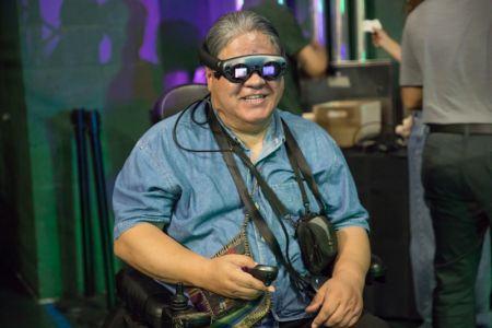 The-U-Experience-Magic-Leap-University-of-Miami-Presidents-Celebration-for-New-Students-2019 (15)