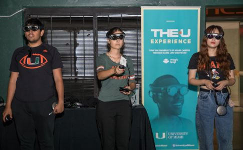 The-U-Experience-Magic-Leap-University-of-Miami-Presidents-Celebration-for-New-Students-2019 (1)
