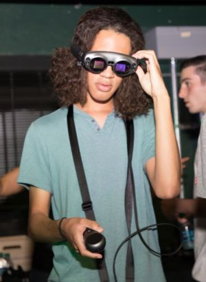 The-U-Experience-Magic-Leap-University-of-Miami-Presidents-Celebration-for-New-Students-2019 (22)