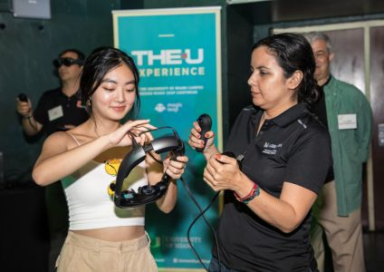 The-U-Experience-Magic-Leap-University-of-Miami-Presidents-Celebration-for-New-Students-2019 (23)
