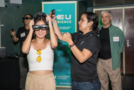 The-U-Experience-Magic-Leap-University-of-Miami-Presidents-Celebration-for-New-Students-2019 (24)