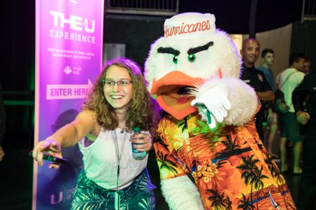 The-U-Experience-Magic-Leap-University-of-Miami-Presidents-Celebration-for-New-Students-2019 (30)