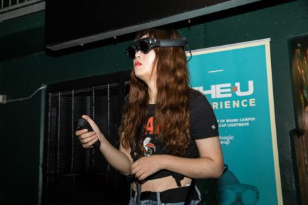 The-U-Experience-Magic-Leap-University-of-Miami-Presidents-Celebration-for-New-Students-2019 (3)