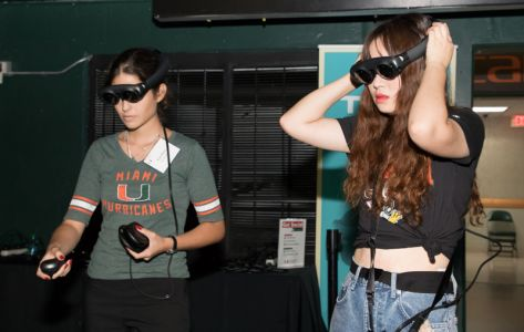 The-U-Experience-Magic-Leap-University-of-Miami-Presidents-Celebration-for-New-Students-2019 (6)