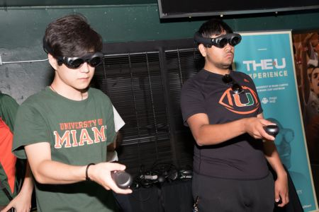 The-U-Experience-Magic-Leap-University-of-Miami-Presidents-Celebration-for-New-Students-2019 (9)