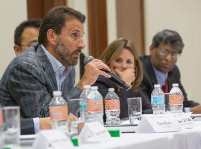 UM CCS Big Data Conference 9-21-2016 (103)