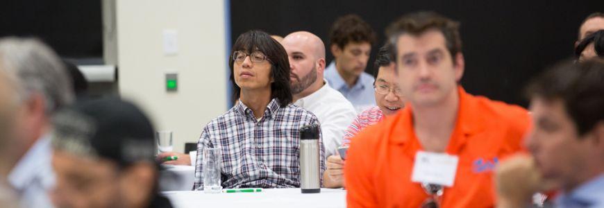 UM CCS Big Data Conference 9-21-2016 (128)