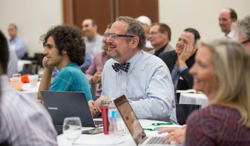 UM CCS Big Data Conference 9-21-2016 (150)