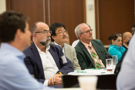 UM CCS Big Data Conference 9-21-2016 (16)