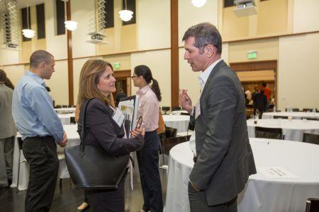 UM CCS Big Data Conference 9-21-2016 (188)