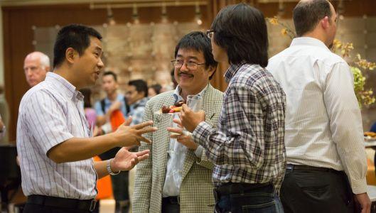 UM CCS Big Data Conference 9-21-2016 (201)