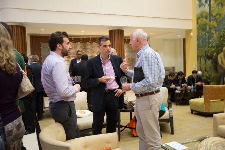 UM CCS Big Data Conference 9-21-2016 (207)