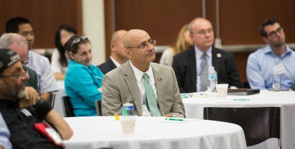 UM CCS Big Data Conference 9-21-2016 (31)