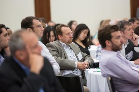 UM CCS Big Data Conference 9-21-2016 (40)