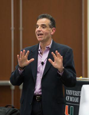 UM CCS Big Data Conference 9-21-2016 (47)