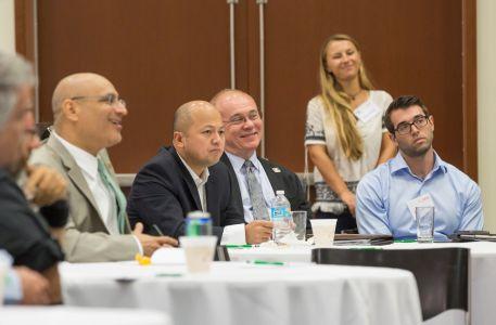 UM CCS Big Data Conference 9-21-2016 (54)