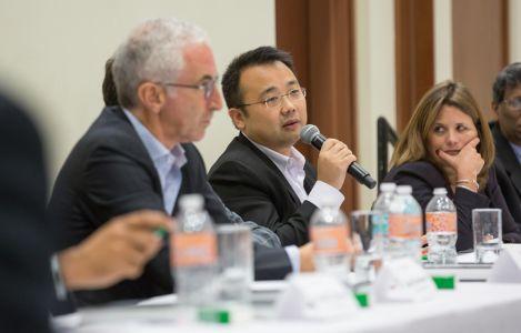UM CCS Big Data Conference 9-21-2016 (95)