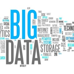 Big Data Analytics & Data Mining