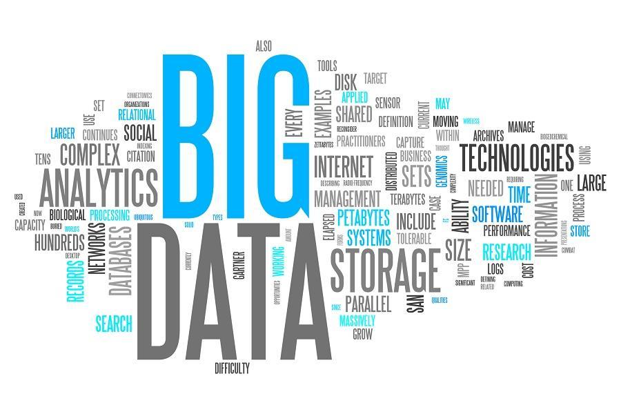 Big Data Analytics & Data Mining