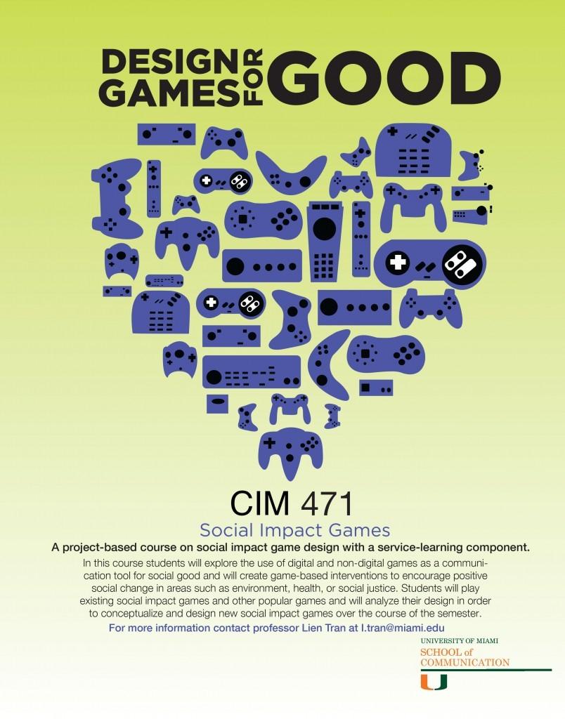 Fall2015_CIM471_Social_Impact_Games-804x1024