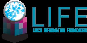 LIFE-LINCS logo