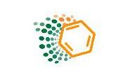 CDD and CCS receive NIH SBIR Award