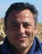 Enrico Capobianco, PhD