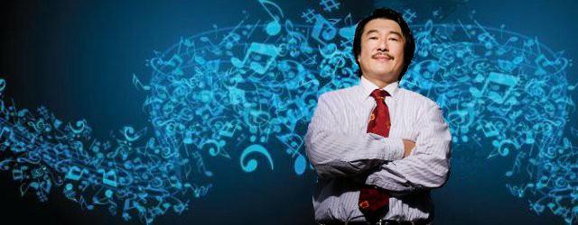 Featured Scientist – Mitsunori Ogihara, PhD