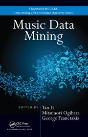 Music-Data-Mining