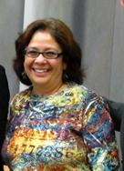 Lillian Manzor