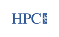 Tiered data storage addressed in HPCWire White Paper