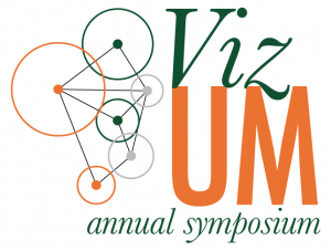 VizUM Annual Symposium, Thursday 12/11/2014