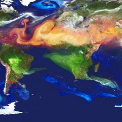 Climate & Environmental Hazards