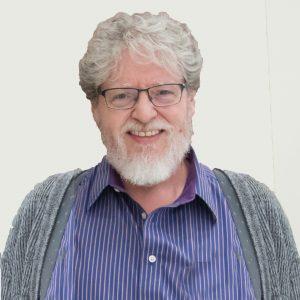 Joel P. Zysman